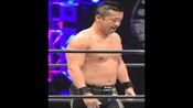 NJPW金丸义信Yoshinobu Kanemaru 2018出场音乐Slyboots