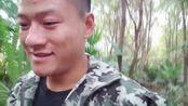 彡彡九户外339直播录像2019-11-06 16时7分--18时38分 我在武汉。