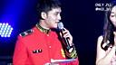 [miji_jyj]151223「55步兵师团2015送年音乐会」金在中MC