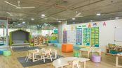 2020年民生好消息!教育部:预计新增普惠性幼儿园学位400万个!