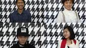 中国有嘻哈特色选手鬼卞, 毕业季, 鬼老师写给学生们的毕业之歌, MV全部由自己学生主演