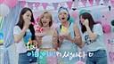 150715 Baskin Robbins 冰淇淋CF EXO&f(x)&SHINee