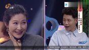 王晓龙再现《三国演义》经典桥段,还原吕布回眸一笑,笑翻全场!