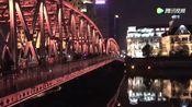 7日游到底是去上海东方明珠玩,还是去广州番禺玩。