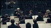 【拉赫玛尼诺夫】帕格尼尼主题狂想曲 (Denis Matsuev演奏)Rachmaninoff Rhapsody on a Theme of Paganini
