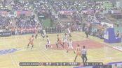 2019-20日本篮球联赛B1,新瀉vs名古屋,11.2