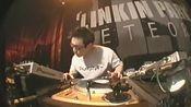 Linkin Park - From The Inside (MTV 2$ Bill 2003)林肯公园-从里面(MTV 2 $ Bill 2003)