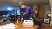 【朴灿烈】200219 油管更新:泡菜鱼&mq蛋糕派送任务,特别出镜EXO金俊勉!