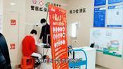 农村小伙刚到浙江温州,从期满换证看工作人员办事效率你不服不行