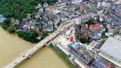带你感受广西桂林市平乐县,妈祖旅游节的气氛