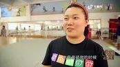 河北吴桥杂技大展风采,吸引外国留学生学杂技,中国文化的骄傲!