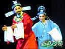 20141220玉环大剧院--陈雪萍 谢群英 新狮吼记 剪辑 杭州越剧院(小米制作)