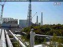 视频: 8.28 福岛核电站现场惊现身份不明怪人