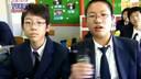 061124Showbiz Extra2-0001[www.bjshusongji.com]
