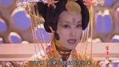 见王母不想治杨戬的罪, 猪八戒: 哪天我也去砍几根盘古睫毛玩玩!