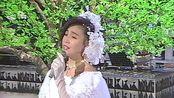 【披上婚纱的Yoshie】柏原芳恵 - 花嫁になる朝 1986.05.07