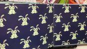 《又来了,古纳什小兔》(错认案例一则)(莫·威廉斯&阿甲)(中文绘本推荐)【茉莉的学习之旅 刚刚开始】