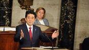 日媒:安保法提高日本参战可能性 或造成招兵难