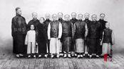 严家学馆迎来张伯苓,招收学生梅贻琦,1907年建南开中学堂