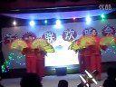 视频: 乳山市南夼村舞蹈