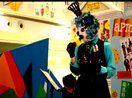 2012年08月17日 龍小菌-讓自己開心的方法(街頭音樂會)(第十八場)(apm)