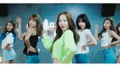 【宇宙少女/wjsn】回归曲Boogie Up 舞蹈练习室版 公开