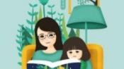 决明子遇到金银花,女人就变年轻了,坚持1个月,告诉我你的惊喜-亲子-高清完整正版视频在线观看-优酷