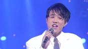 【怀旧韩流/超清】 宋志良 - 白色比基尼 (KBS 歌谣TOP10 1997年7月16日)