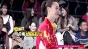 来吧兄弟:陈小春赢了惠若琪,开心的满场飞,心想我才是世界冠军
