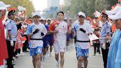 《在远方》年代大事记:砥砺前行,姚远创业路上的中国