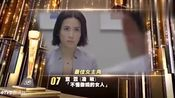 唐诗咏击败大热门宣萱夺TVB视后,网友质疑赛果作假:她凭什么