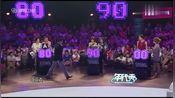 年代秀:迈克尔杰克逊经典MV视频集锦,你知道他曾来过广东中山吗