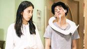 演员请就位表演:朱颜曼滋来看周奇,担心他又要寻短见