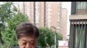 央视第一代主持人赵忠祥老师去世,享年78岁