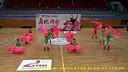 49.和谐大家园--韶关市汇展飞扬健身队表演