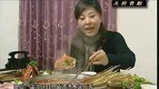 串串香加盟-屋头串串香加盟-四川串串香加盟-成都串串香加盟店-2