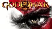63.God of War 3 Main Menu Music太好听了!