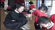 《它能穿越弯管吗》(执教:陈婷 佛山南海南海师范附属幼儿园)—在线播放—优酷网,视频高清在线观看