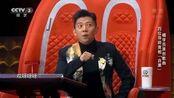 中国好歌曲:投歌三年都被驳回,小伙用实力让四组导师推杆