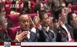 [北京您早]首届国际诗酒文化大会 四川泸州收官