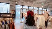 jk学姐打卡桂林阳朔十里画廊,桂林山水果然名不虚传!