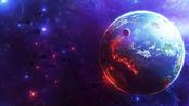 """距地球100光年外,NASA终于发现第二个""""地球"""",人类有望移居?"""