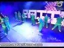 [2008] BOTY CHINA BOYS showcase