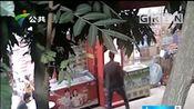 佛山 顺德区:男子酒后打砸彩票机 盗2000多元彩票被抓获