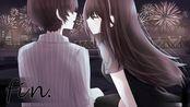 Iris:m4线(3)