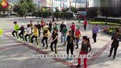 """广东最""""穷""""的城市,不是清远更不是云浮,是你的家乡吗?"""