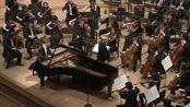 【卢甘斯基】拉赫马尼诺夫第二钢琴协奏曲 Nikolai Lugansky Rachmaninoff Piano Concerto No. 2