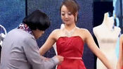万秀猪王猪哥亮赖薇如陈亚兰上演搞笑小品老夫少妻,真的太搞笑了