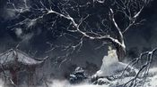 【一梦江湖/楚留香】【九万字】暗香个人向(论情缘的一百种死法)
