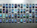 60部iPhone演唱经典 Deck the Halls 【谷姐特搞队】—在线播放—优酷网,视频高清在线观看